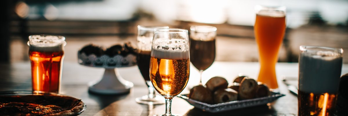 craft beer vs commercial beer